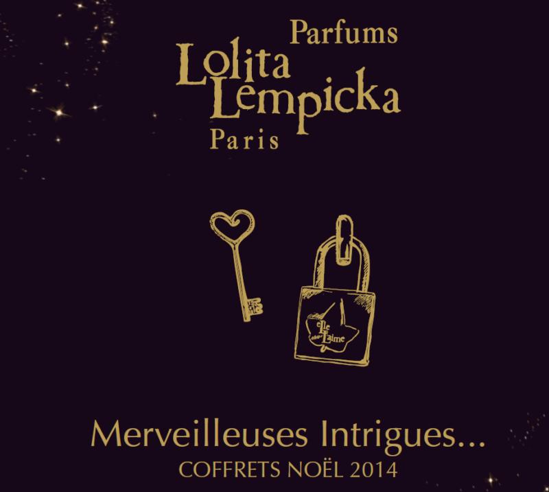 Lolita Lempika par Alias Com et Presse Nice